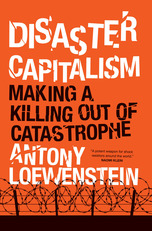 Disaster_capitalism_cover1000-max_159
