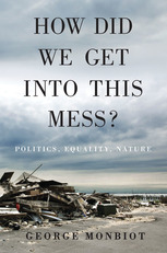How_did_we_get_into_this_mess-cover-max_159
