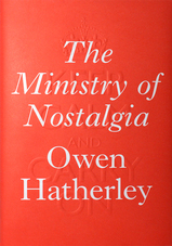 Ministry-of-nostalgia-cover-max_159