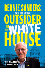 Outsider-in-the-white-house-cover-max_159