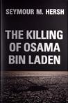 The-killing-of-bin-laden-cover-1050-max_141