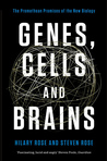 Genes-cells-and-brains-web-cover-max_103