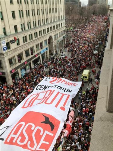 Quebec-protest1-60f854c94ebc08dd94d417dfc09273fc-