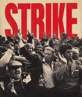 Strike-71741c5501eb5894a69309667c7fbfea-