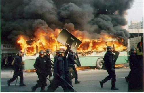 Gwangju-massacre-48db6a199918d66c84494b9dce8acd87-
