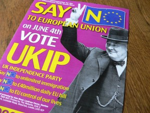 Ukip-pamphlet-may-2009-300x225-