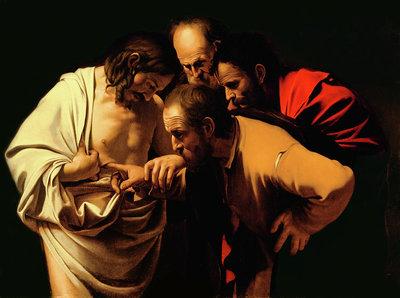 Rsz_the-incredulity-of-saint-thomas-caravaggio-053ac634dc37ad08540773505dc75057-