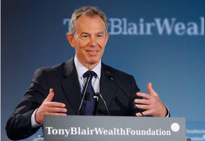 Rsz_tony-blair-wealthfoundation-afc6d7ca2a2ce890b4b4165c564af548-