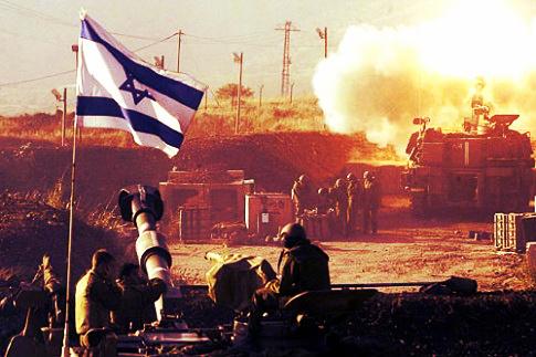 Elite-daily-gaza-bombing-36f721ab5310cb78b8cd6205c22da7be-
