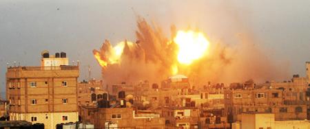 Gaza-large570-de2066567e745587eceb025921482162-