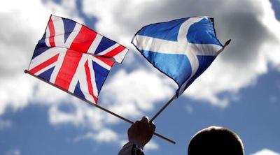 Scottish_flag_and_union_jack-e1f5aaadc2522da071821187d938e04c-