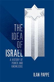 Verso_978-1-844678563_idea_israel_small_rgb_150dpi-0d0c0367ee4ea9ab8ebe6d413f420ac9-