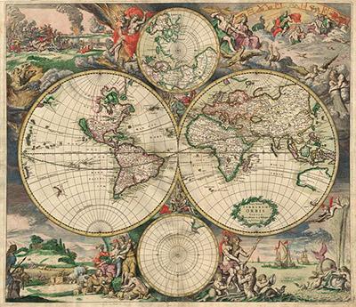 World_historyfinal-992b15ce68181fff33c38f9a52ebb909-