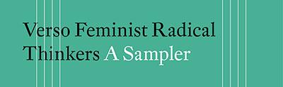 Feminist_rt_header_blog_post-aa8b5842bb4dd0611e587d9f0c3c1d4b-