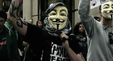 Anonmous-documentary_6-620x335-90d6e2a5f47a737185d8c3a53ba4c976-