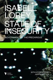 Lorey_state_of_insecurity-max_221-54254a935ea7183220057aa3ddc0ad7f-9ace36f2354544f9078a8e6099332873-