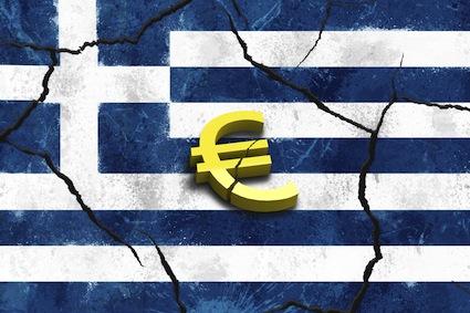 Grexit-e71a059ae30302b77cb6dd1e9a813aef-