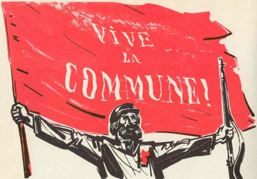 Paris-commune-4374df3dde945cf55d9f15e6e97afece-