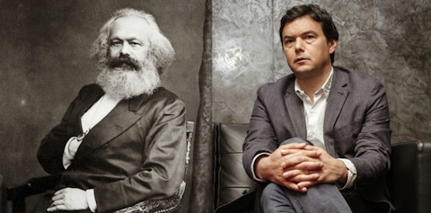 Marx-piketty-bac551f2d40cf45b019fa7faf348e062-