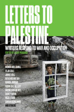 Letters_to_palestine_smf654-cd86d28bcd3a02487a36d6376bc5068a-