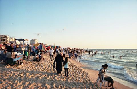 Gaza_beach-def138973b7bb001920ac4f09560bccd-