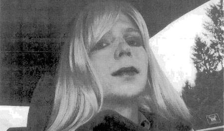 Chelsea_manning-291eb699008a75cb7d2873ef9d62d8f5-