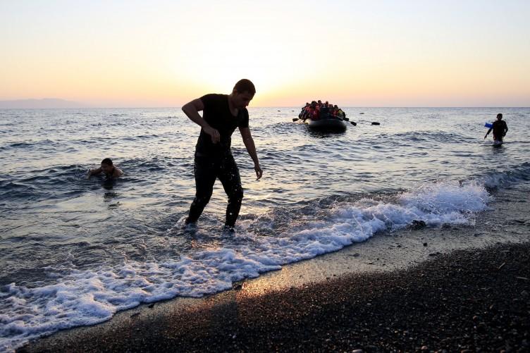 Mediterranean-migrant-crisis-6-752x501-aa5e10ca0b94fd6c98736c9bea148890-