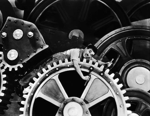 Chaplin-modern-times-silent-movies-13775512-2560-1982-f96a39d9481275ed0fc514efab5ee030-
