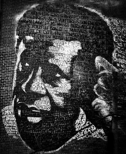 Fanon_mural-b5b4a9693e24a95c332a09aab04135d9-