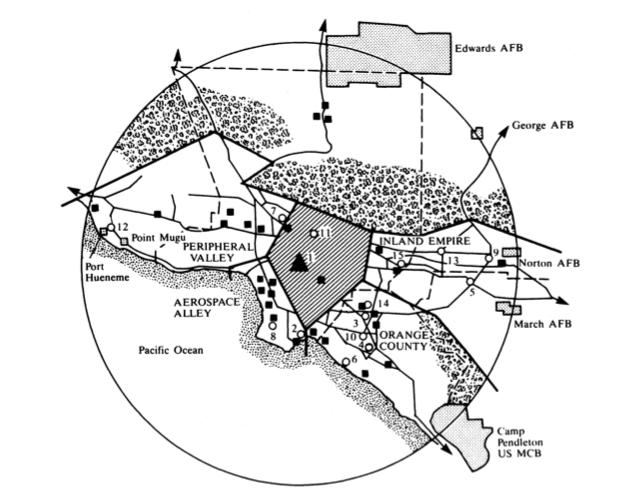Postmodern_geographoies-d1eb91c9a2d5c0c43a8dc6a682ad931b-