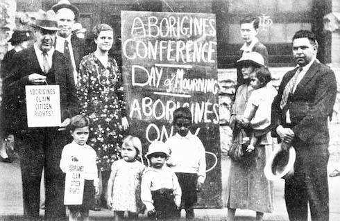 Day-of-mourning-australia-hall-sydney-1938-2d3a118963f5c5ab03c4839f869d4626-