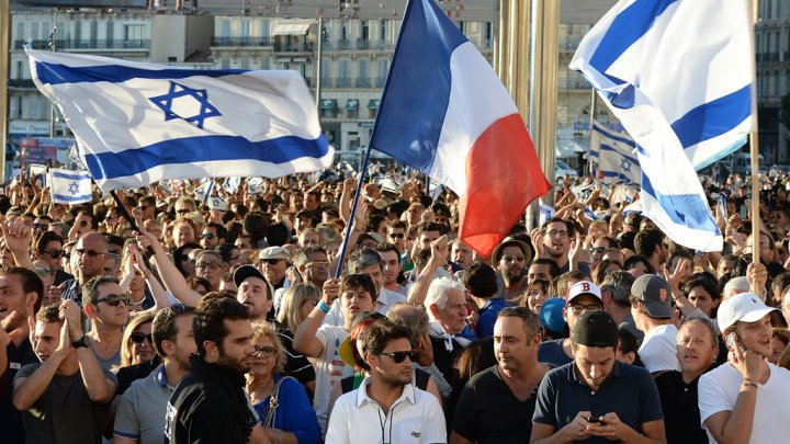 France-israel-525d2f9ffff822f2818bb95286e6d299-