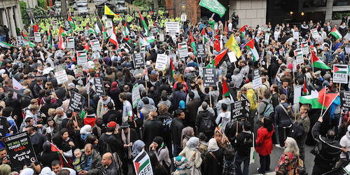 O-palestine-protest-london-facebook-274356c95ead5ebba4dcf013b16fa6ee-