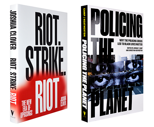 Riotpolicing_coverssmall-71c29791e9ee0751849bd390b7c98c6d-