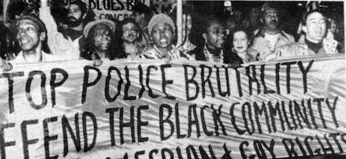 Blues-protest-1982-f237ef9c8312158f66dbbc1a90671c88-