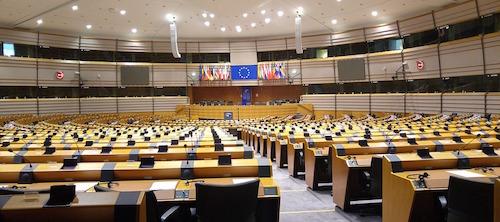 European-parliament-1203083_960_720-49a17291d97cb6cb31b9077312dbf1f7-