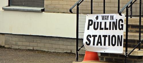 Polling_station_brexit-b104f1a26cff3e3b08cc0430cd6dbab4-