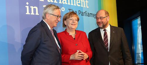 Merkeljunckerschulz-9e2b33a51682a28c20cdc34c2eb98e1a-