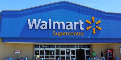 Walmart_utopia-e37222ce78f2ee294257b4e8d380c221-