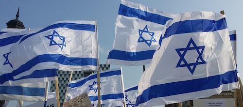 Israeli_march-