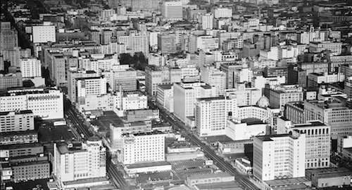 Downtown_1948_(1)-