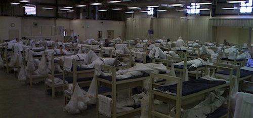 Alabamaprisonstrike-
