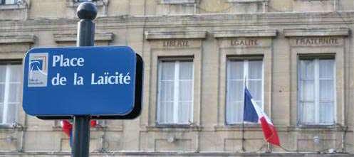 Place-laicite-afc0e8452215d204eb59f4ea201a9f7b-
