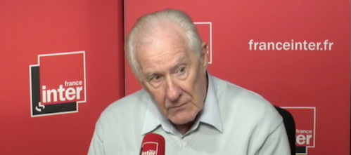 Badiou_france_inter-