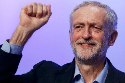 Jeremy-corbyn-468fa1163dd0d2e153189bf14c7172ed-