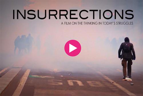 Insurrections_still-a0840c94779d7c12ca2b691a5842dec1-