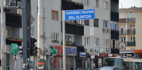 Bulverardi_bill_klinton-