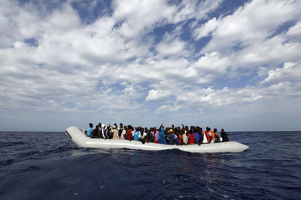 Medmigrants-9d25d24bee452794b7959479f1b4bced-