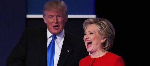 Clinton_trump-