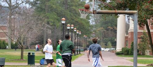 Pickup_basketball-